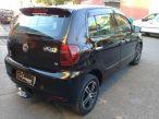 Foto numero 4 do veiculo Volkswagen Fox 1.6 PRIME GII - Preta - 2010/2010