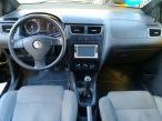 Foto numero 9 do veiculo Volkswagen Fox 1.6 PRIME GII - Preta - 2010/2010