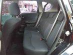 Foto numero 9 do veiculo Honda New Fit LX - Preta - 2011/2011