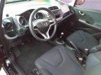 Foto numero 10 do veiculo Honda New Fit LX - Preta - 2011/2011