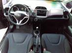 Foto numero 11 do veiculo Honda New Fit LX - Preta - 2011/2011