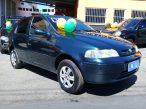 Foto numero 2 do veiculo Fiat Palio FIRE 4 P - Verde - 2002/2003