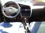 Foto numero 8 do veiculo Fiat Palio FIRE 4 P - Verde - 2002/2003