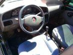 Foto numero 9 do veiculo Fiat Palio FIRE 4 P - Verde - 2002/2003
