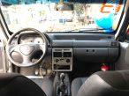 Foto numero 8 do veiculo Fiat Uno MILLE ECOMONOMY - Prata - 2013/2013
