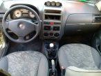 Foto numero 10 do veiculo Fiat Palio Weekend Adventure - Verde - 2008/2009