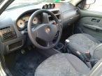 Foto numero 11 do veiculo Fiat Palio Weekend Adventure - Verde - 2008/2009
