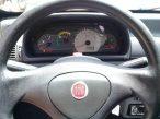 Foto numero 11 do veiculo Fiat Uno MILLE WAY 4 P - Vermelha - 2012/2013