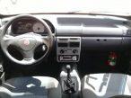 Foto numero 12 do veiculo Fiat Uno MILLE WAY 4 P - Vermelha - 2012/2013