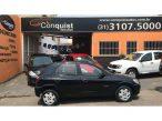 Foto numero 5 do veiculo Chevrolet Celta SPIRIT 4 PORTAS - Preta - 2009/2010